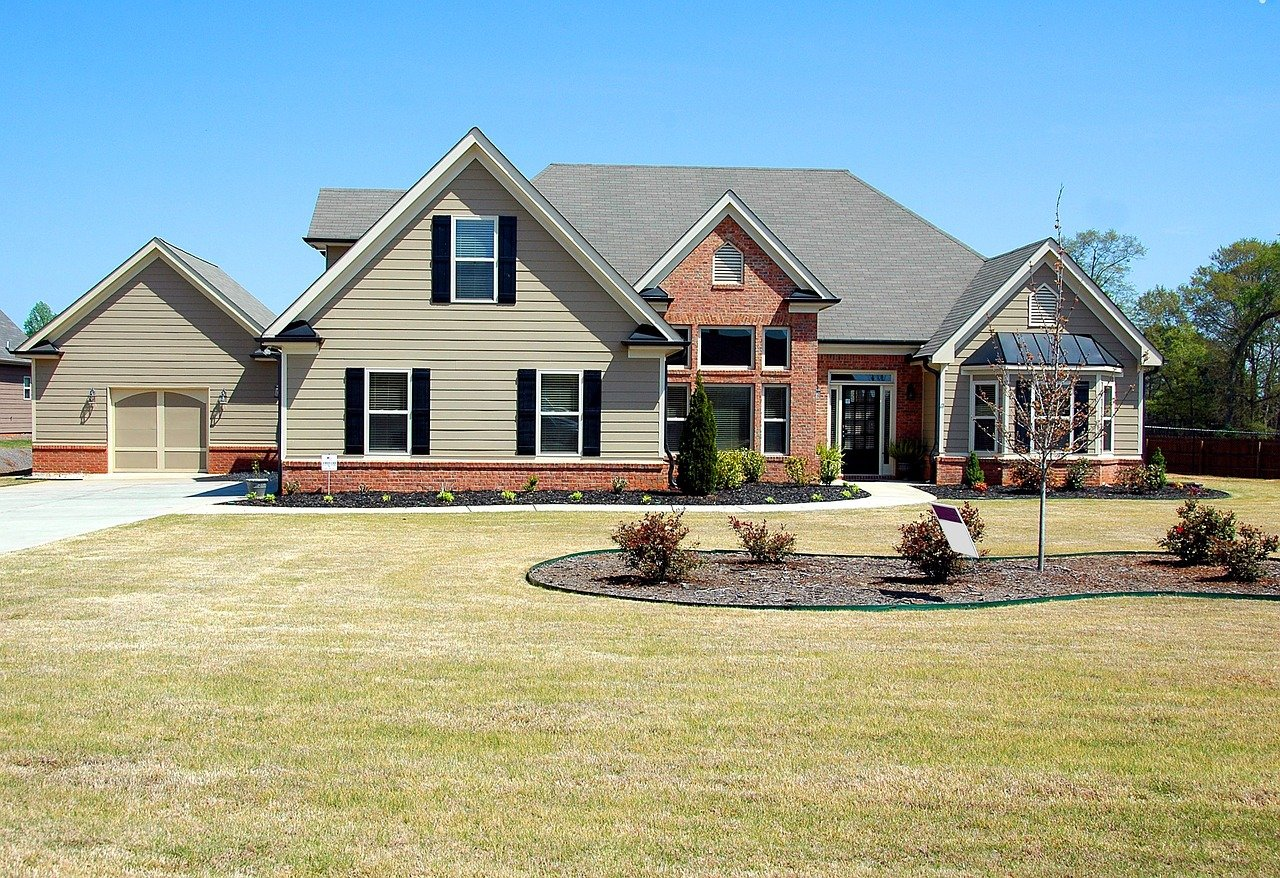Lettre de proposition d'achat immobilier